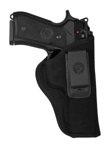 Funda interior Vegaholster IF2