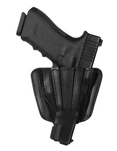 Funda interior-exterior Vegaholster IF1
