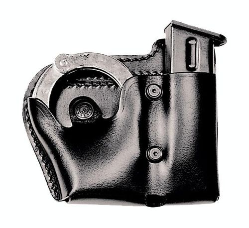 Funda mixta Vega Holster 1P07