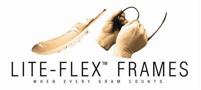 liteflex